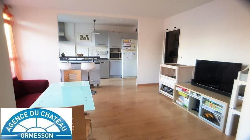 Sale apartment Chennevieres sur marne 183 000€ - Picture 2