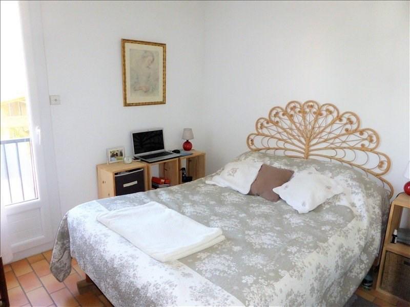 Venta  apartamento Collioure 199000€ - Fotografía 4