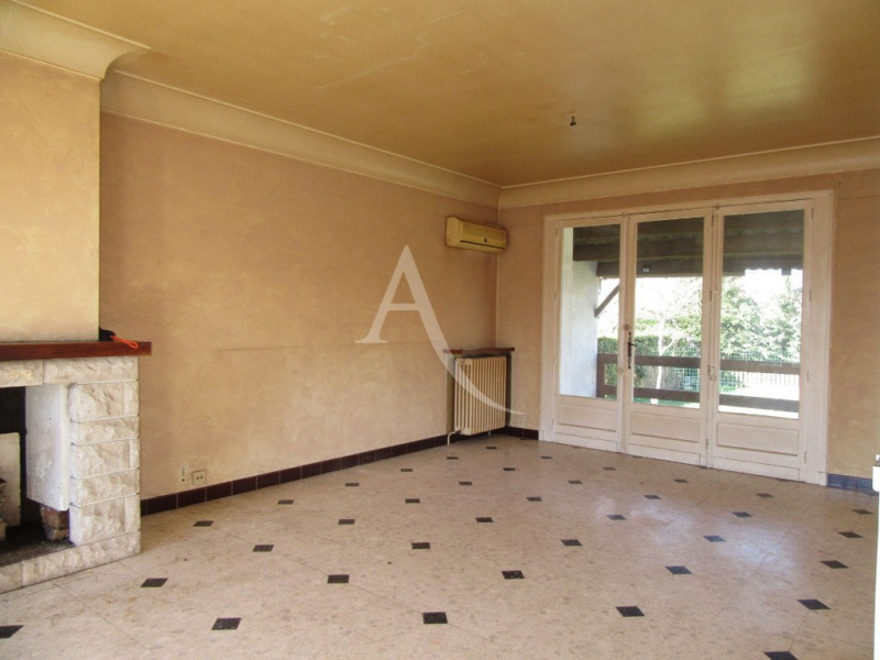 Vente maison / villa Trelissac 125000€ - Photo 4