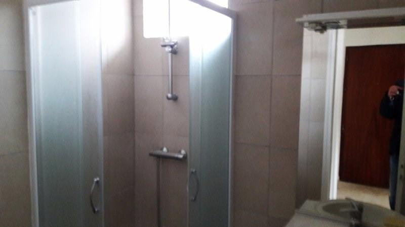 Vente appartement Les sables d'olonne 193900€ - Photo 5