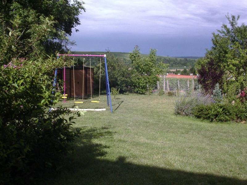 Sale house / villa Saacy sur marne 219000€ - Picture 2