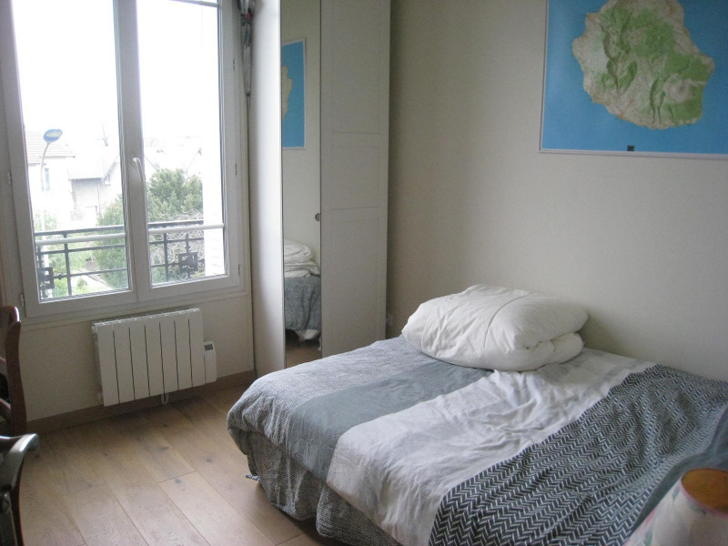 Sale apartment Bry sur marne 225 000€ - Picture 6