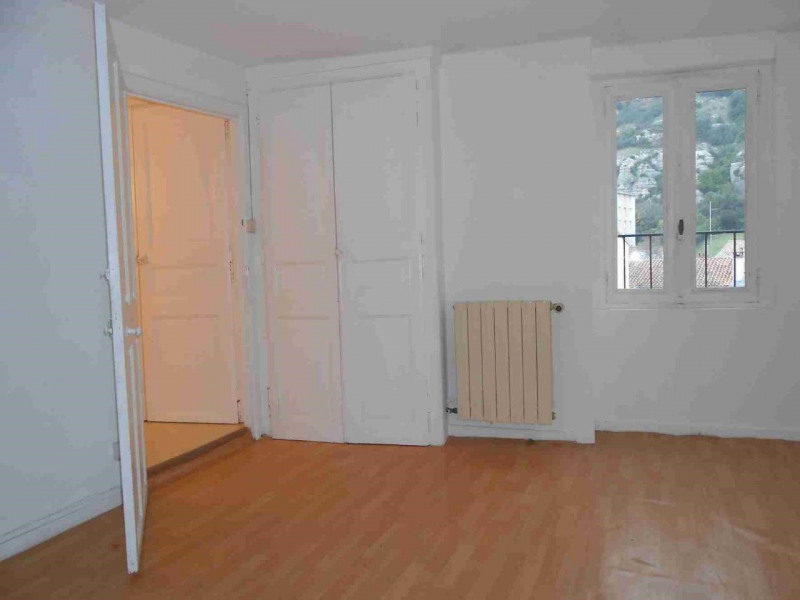 Location appartement Le pouzin 400€ CC - Photo 3