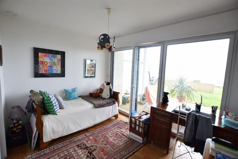 Sale apartment Brest 296000€ - Picture 12