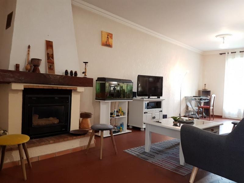 Vente maison / villa Aire sur l adour 145000€ - Photo 4