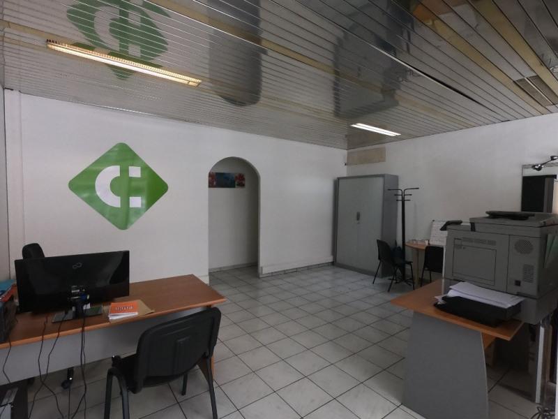 Sale empty room/storage Aubagne 275000€ - Picture 4