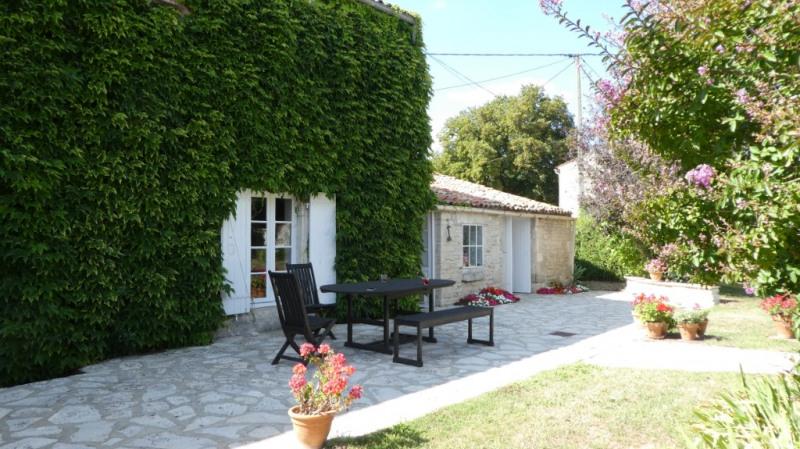 Vente de prestige maison / villa Saint medard d aunis 525000€ - Photo 15