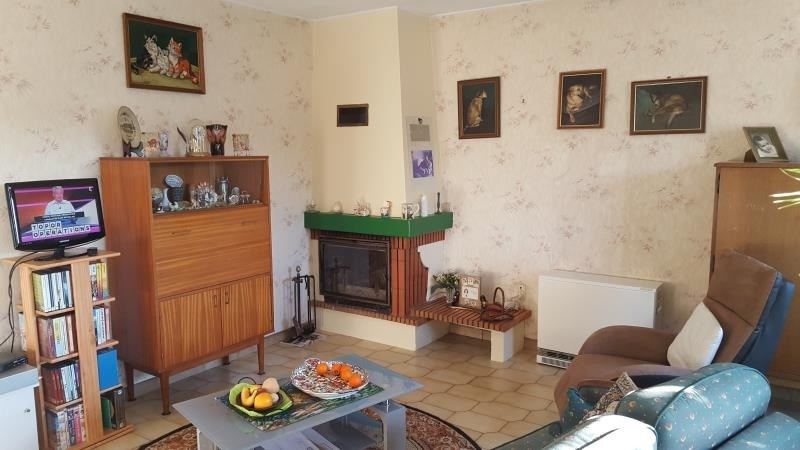 Vente maison / villa Agen 149 800€ - Photo 4