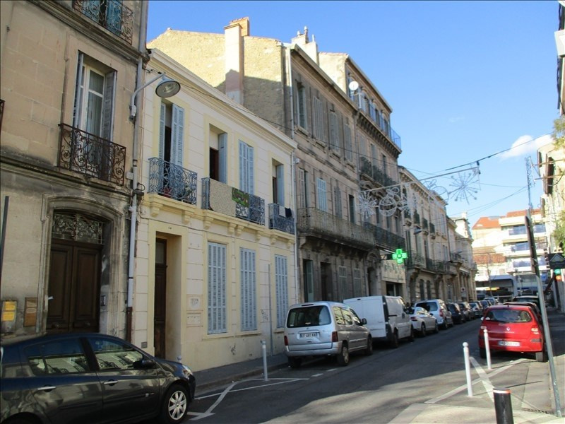 Location appartement Salon de provence 615€ CC - Photo 3