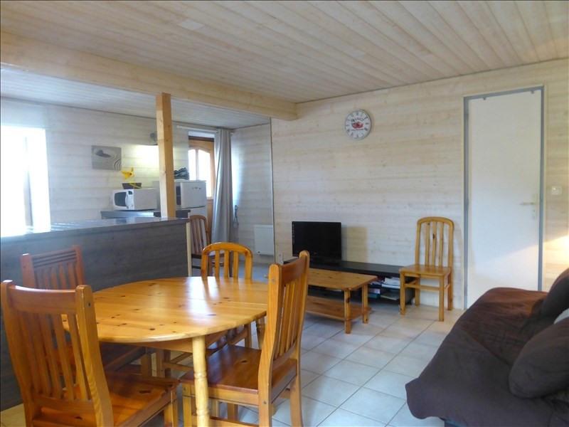 Sale house / villa Carnac 204730€ - Picture 7