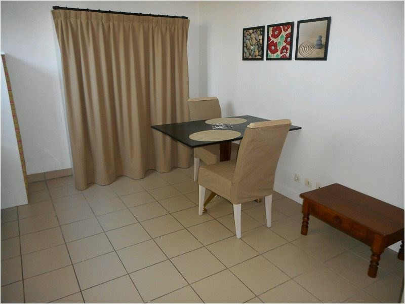 Rental apartment Morsang sur orge 403€ CC - Picture 1
