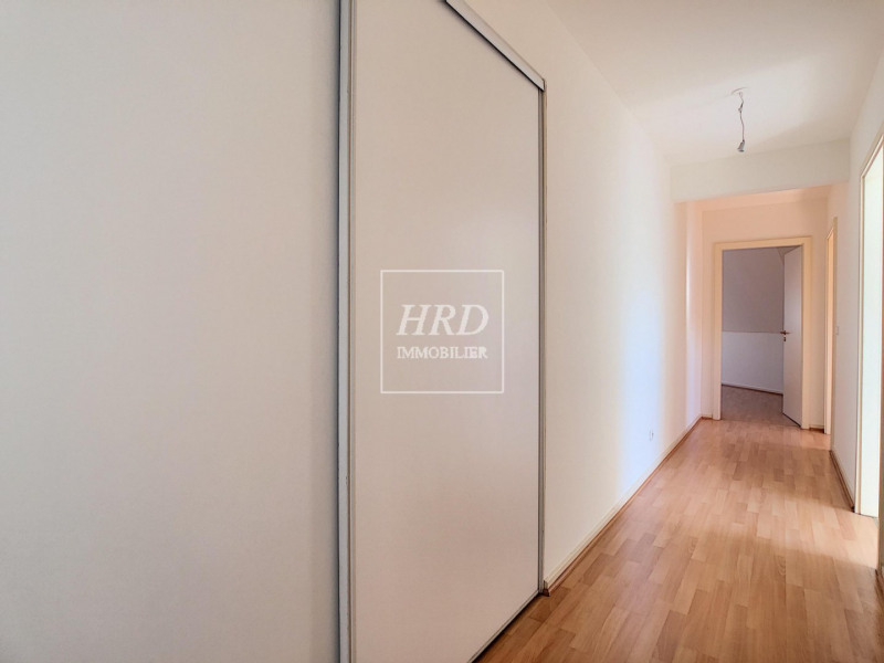 Location appartement Strasbourg 1 500€ CC - Photo 8