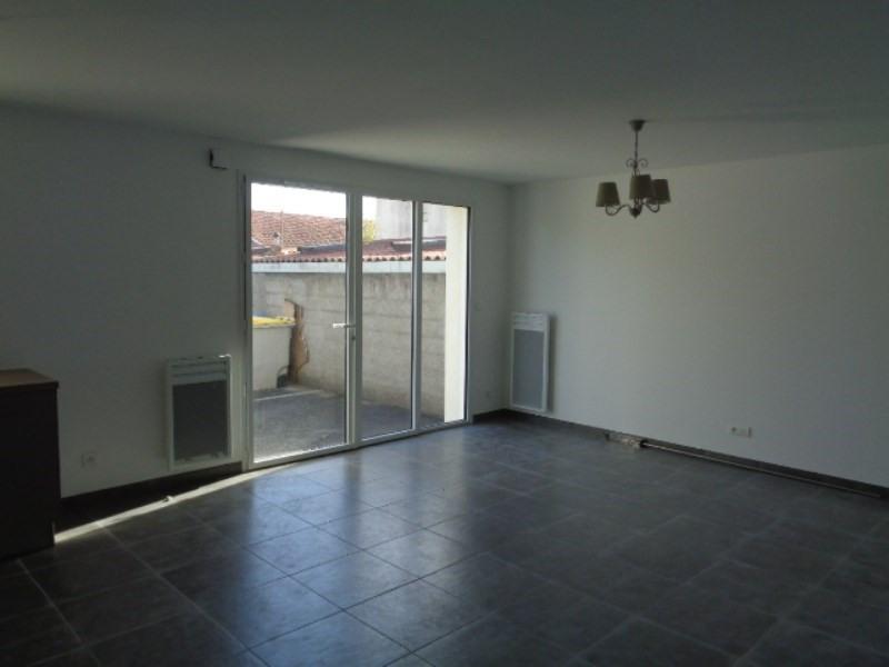 Location appartement Sainte luce sur loire 637€ CC - Photo 2