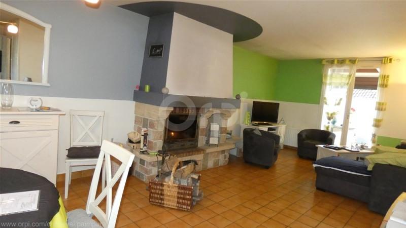 Vente maison / villa Charleval 194000€ - Photo 6