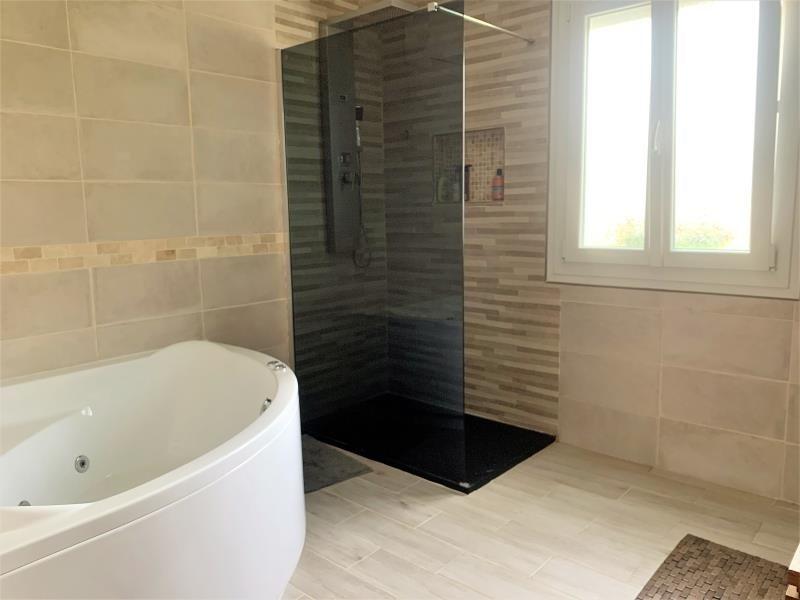 Vente maison / villa La ferte sous jouarre 249600€ - Photo 7
