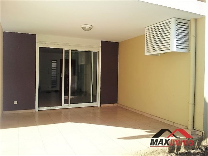 Vente appartement St pierre 135 000€ - Photo 2