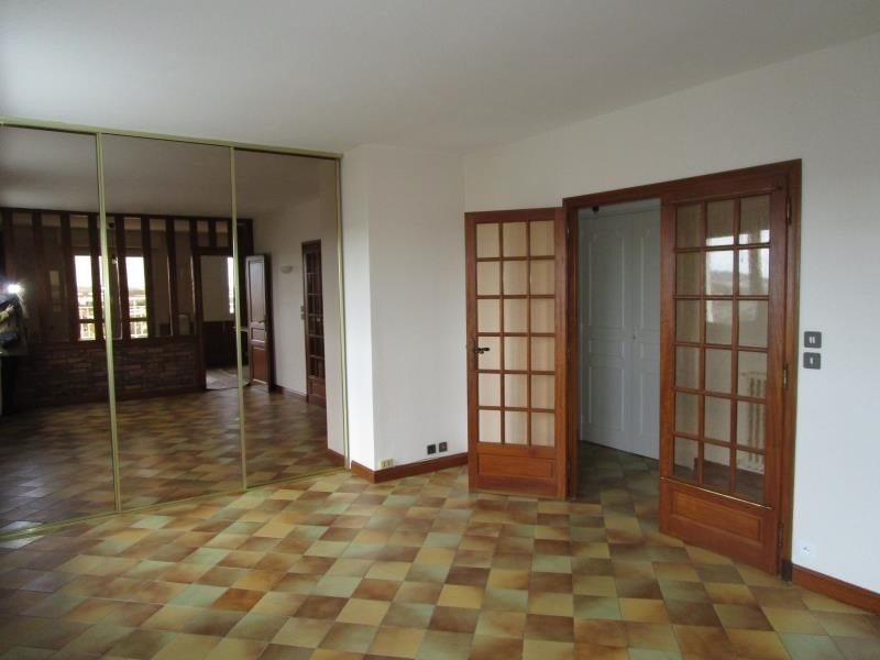 Location appartement Mondeville 995€ CC - Photo 1
