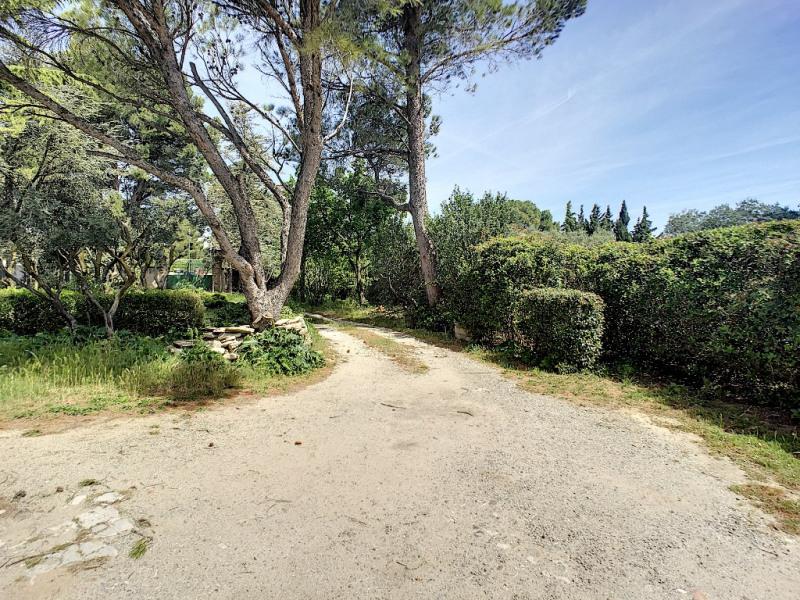 Rental house / villa Chateauneuf de gadagne 1200€ CC - Picture 11