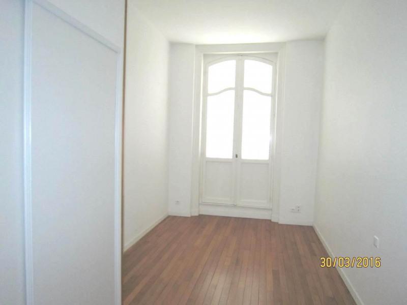 Deluxe sale apartment Cognac 130000€ - Picture 5