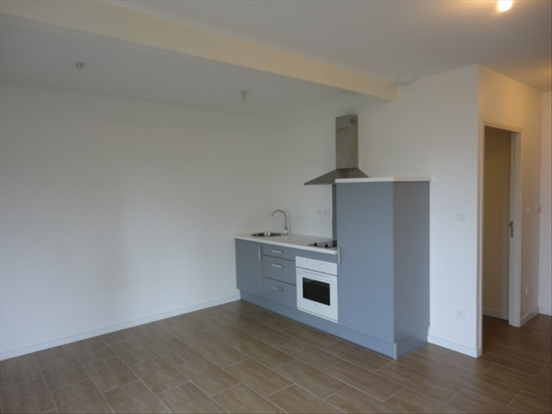 Location appartement Orsay 645€ CC - Photo 3