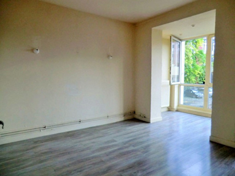 Vente appartement Lille 75 000€ - Photo 3