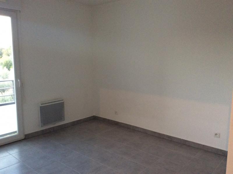 Rental apartment Fréjus 800€ CC - Picture 6