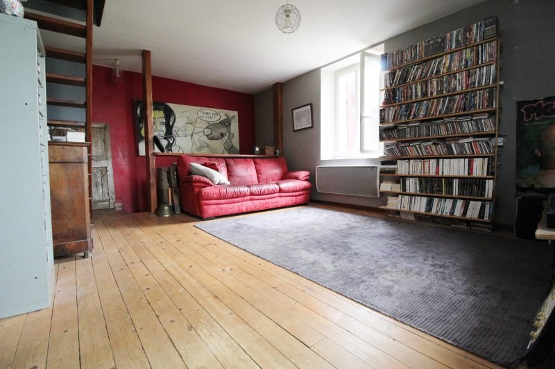 Vente maison / villa Chambery 257000€ - Photo 4