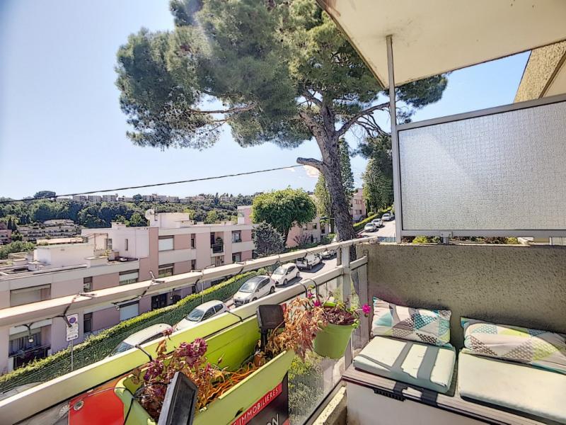 Sale apartment Villeneuve loubet 139000€ - Picture 5