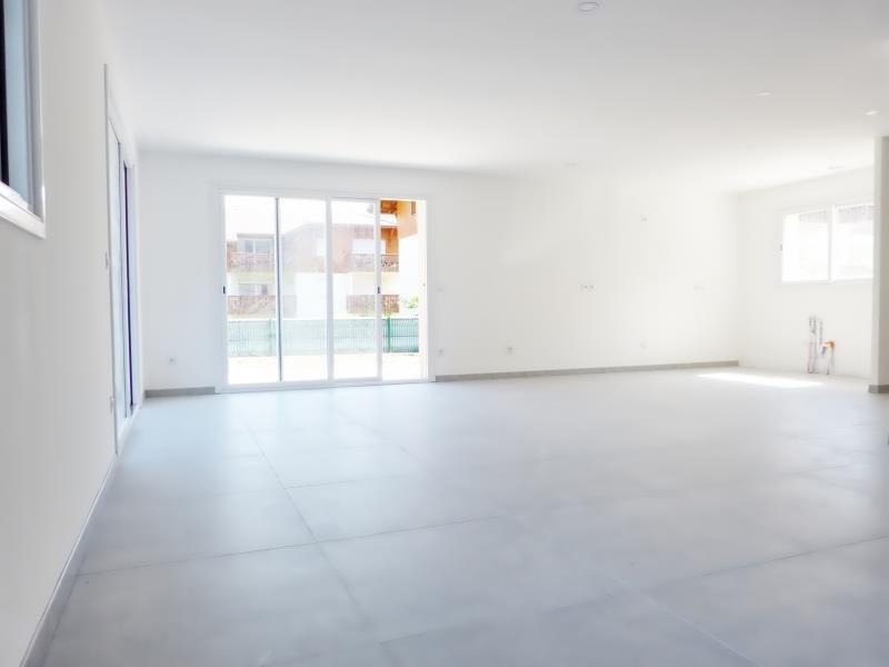 Sale house / villa Scionzier 297000€ - Picture 6