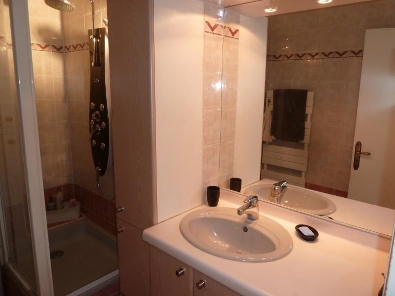Vente appartement Le pecq 291000€ - Photo 7