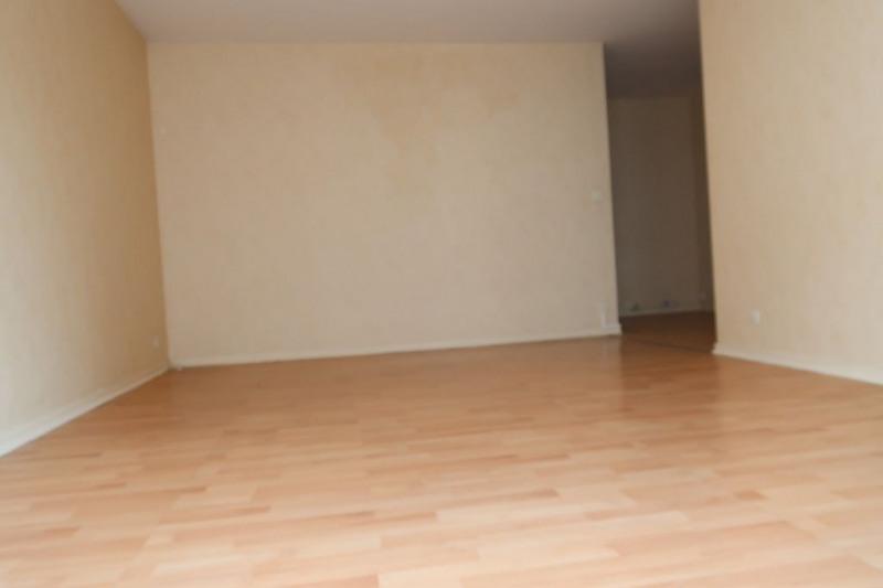 Location bureau Limoges 620€ CC - Photo 9