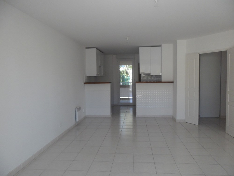 Vente appartement Hyeres 233000€ - Photo 4