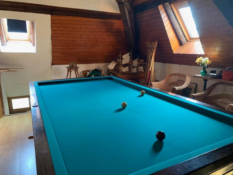 Verkoop  huis Crolles 449000€ - Foto 5