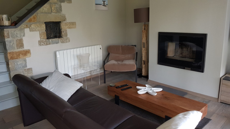 Location vacances maison / villa Le touquet 977€ - Photo 4