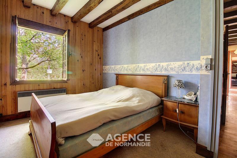Vente maison / villa Montreuil-l'argillé 130000€ - Photo 5