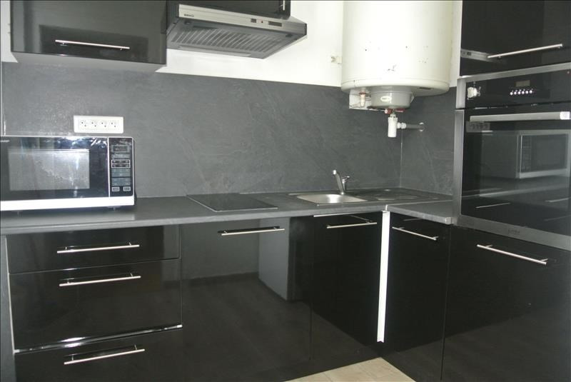 Verkauf mietshaus Quimper 318000€ - Fotografie 3
