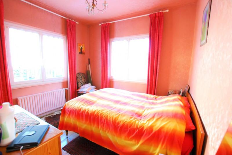 Sale house / villa Bezons 460000€ - Picture 8