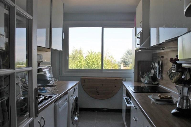 Продажa квартирa Chambourcy 360000€ - Фото 6
