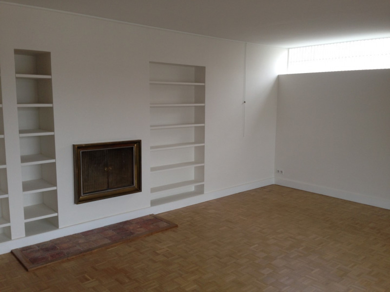 Rental apartment La celle-saint-cloud 2990€ CC - Picture 3