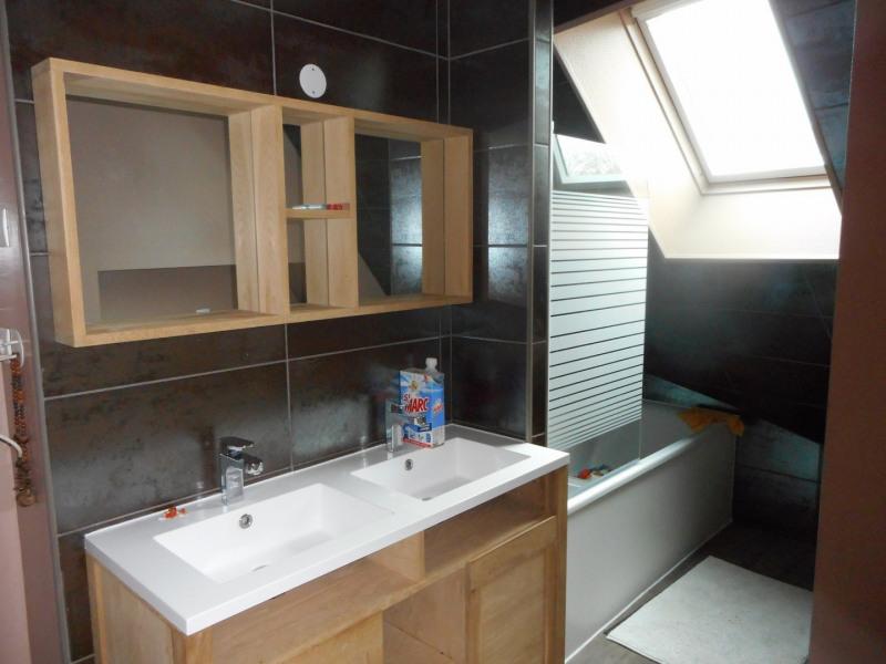 Vente maison / villa Falaise 180900€ - Photo 6