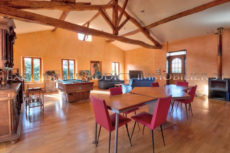 Vente appartement Rabastens 160000€ - Photo 1