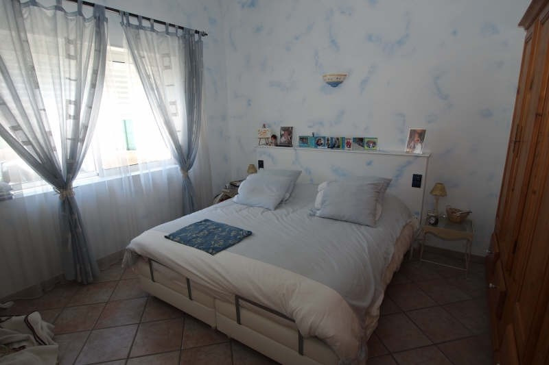 Deluxe sale house / villa Goudargues 795 000€ - Picture 10