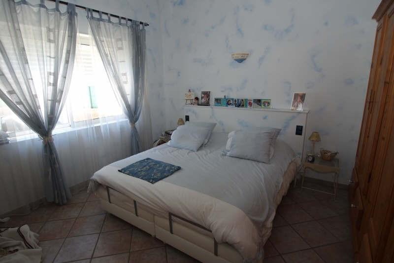 Immobile residenziali di prestigio casa Goudargues 795000€ - Fotografia 10