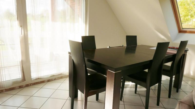 Sale apartment Argonay 316000€ - Picture 5
