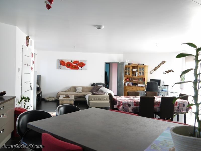 Sale house / villa Clairac 189900€ - Picture 17