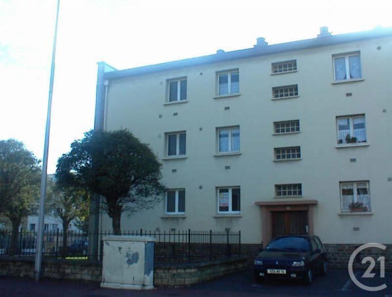 Verhuren  appartement 14 610€ CC - Foto 1