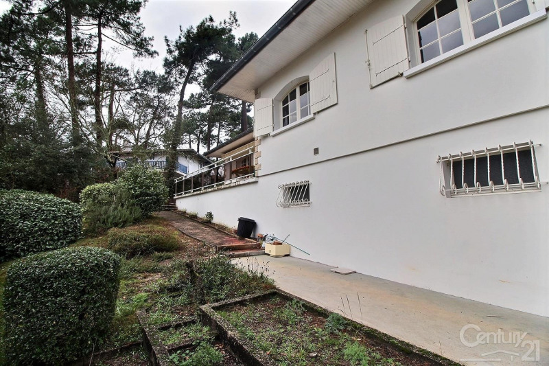 Vente de prestige maison / villa Arcachon 898000€ - Photo 3