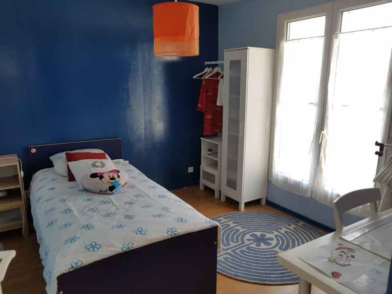 Vente maison / villa Ludon medoc 367500€ - Photo 8