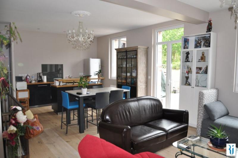 Vendita casa Houppeville 229000€ - Fotografia 2