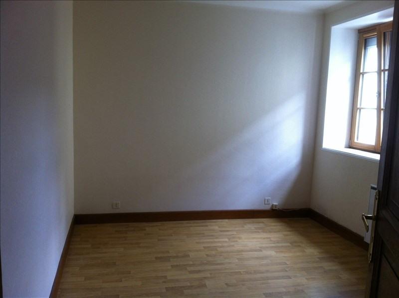 Rental apartment Quimperle 460€ CC - Picture 5